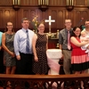 Moyer%20baptism-thumb
