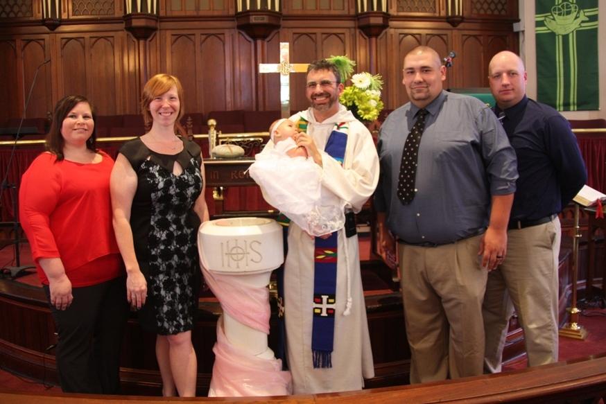 Baptism%20wilmot original