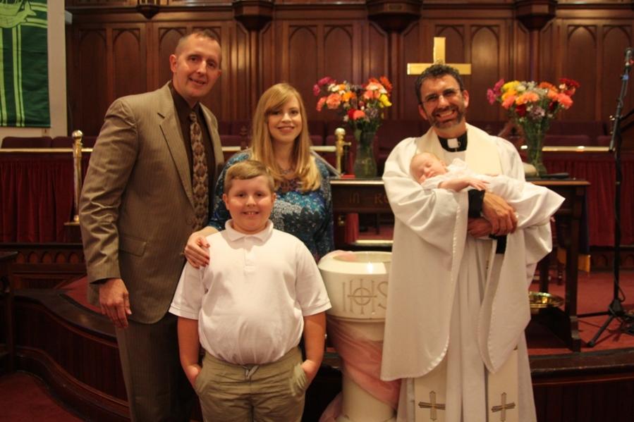 Baptism%20lestrange original