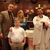 Baptism%20lestrange thumb