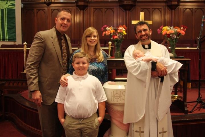 Baptism%20lestrange-web
