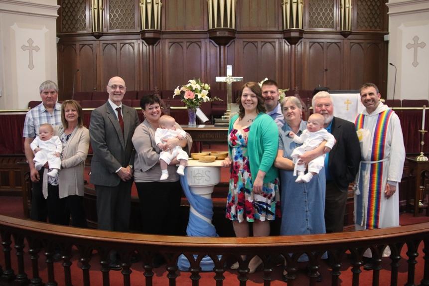Kimball%20baptism original