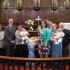Kimball%20baptism thumb