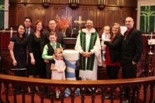 Baptism%20mikolaski,%20dylan%2011-22-15-web
