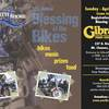 Blessingofthebikes_flier_page_2-thumb