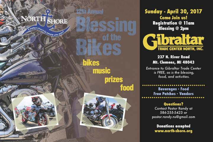 Blessingofthebikes_flier_page_2-web