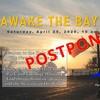 Awake%20the%20bay%202020-postponed-thumb
