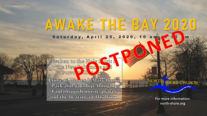 Awake%20the%20bay%202020-postponed-web