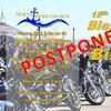 Nsc%20bob2020-postponed-thumb