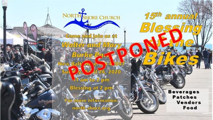 Nsc%20bob2020-postponed-web