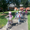 Grace%20preschool%20bike%20safety%20day-thumb
