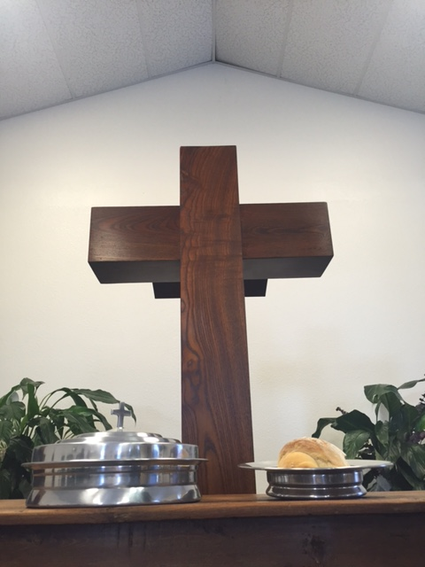 Communion original