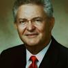 Dr. Jimmy Porter - Pastor