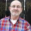 Craig Boykin - Chairman of Deacons