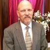 Russell Stewart - Chairman of Deacons