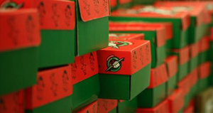 Operation-christmas-child-boxes-medium