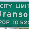 City_limit_branson-thumb