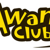 Awana-clubs-logo-color-thumb