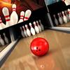 Bowling-thumb
