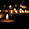 Candlelight-thumb