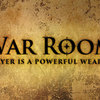 War%20room-thumb