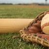 Softball%202-thumb