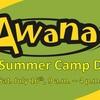 Awana%20summer2-thumb