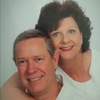 Pastor Mike and Linda Hammonds