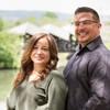 Pastor Tilo & Gina Lopez