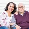 Pastor Cipriano & Sheri Marrujo
