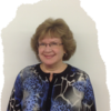 Sharon Muir, Administrative Assistant