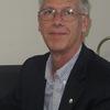 David Hamilton, Music Director