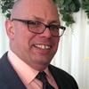 CSUMC Pastor - Rev. Brian Fellows