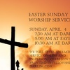 Easter%20services thumb
