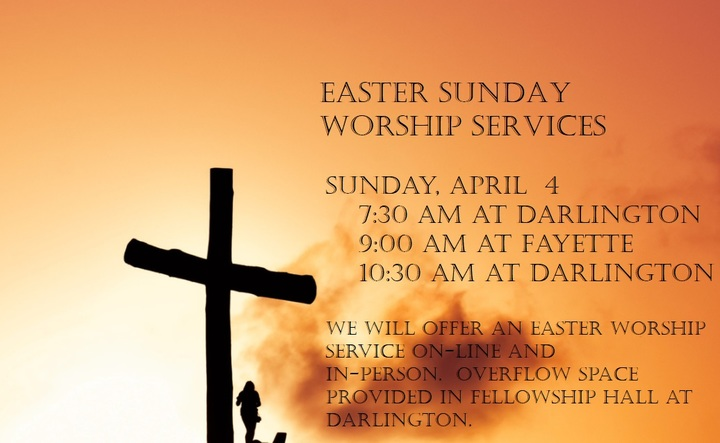 Easter%20services-web