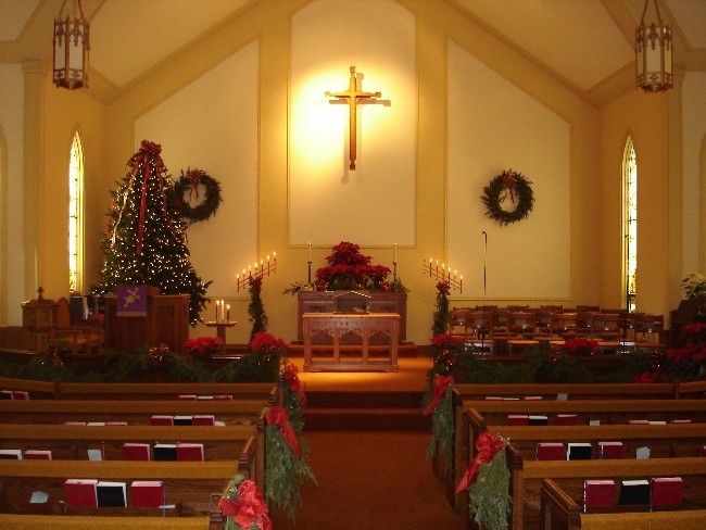 Chancel%20christmas-web