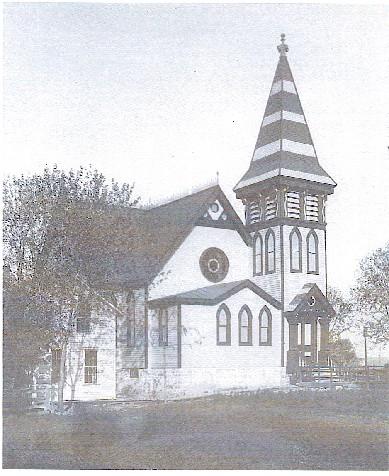 Church%20original original
