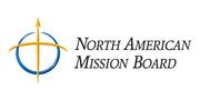 Namb-logo-medium