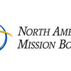 North American Mission Board, SBC