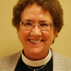 The Rev. Monica Carlson