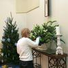 Beverly%20wilson%20setting%20up%20for%20christmas%20eve%20service-thumb