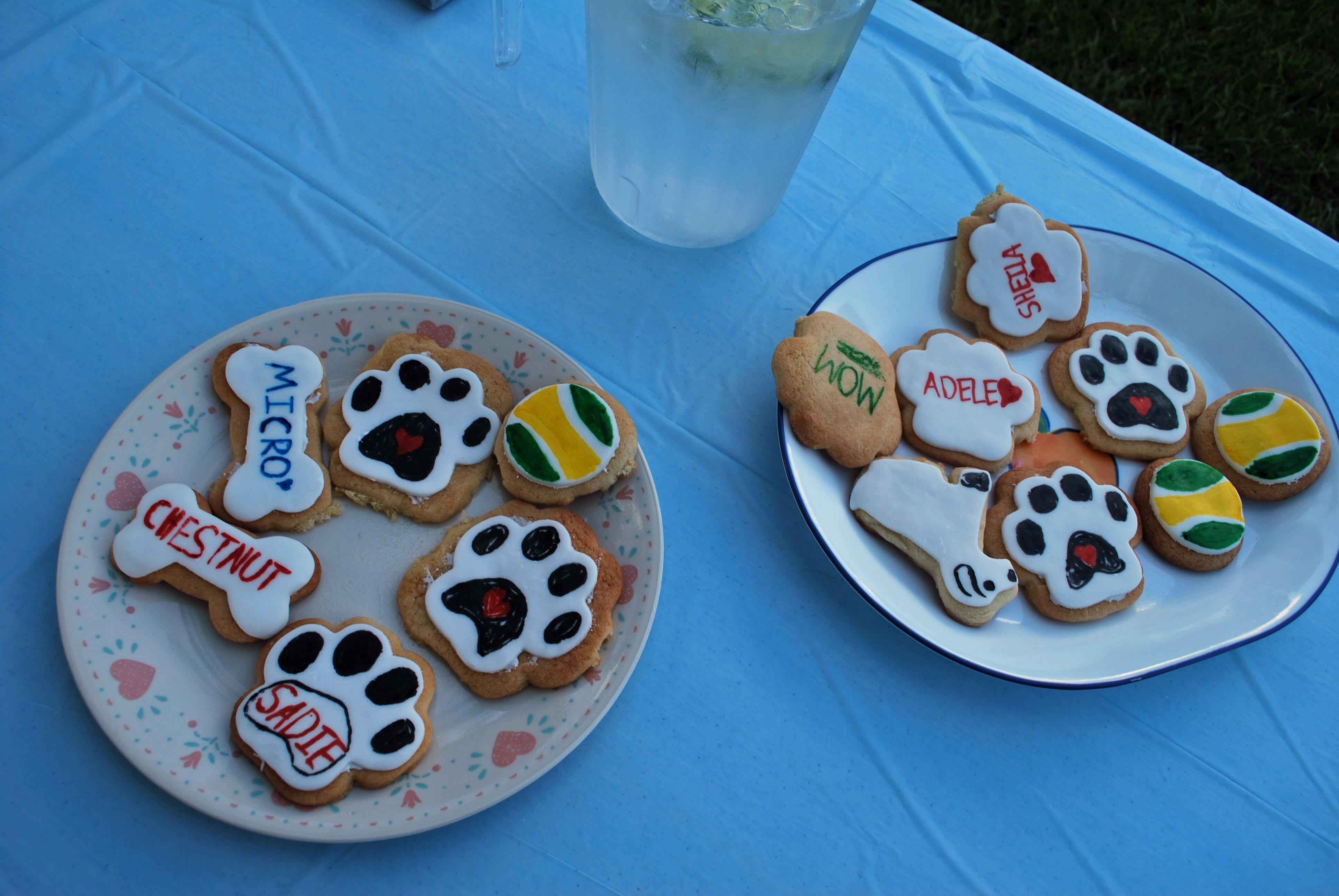 Animal%20blessing%20cookies original