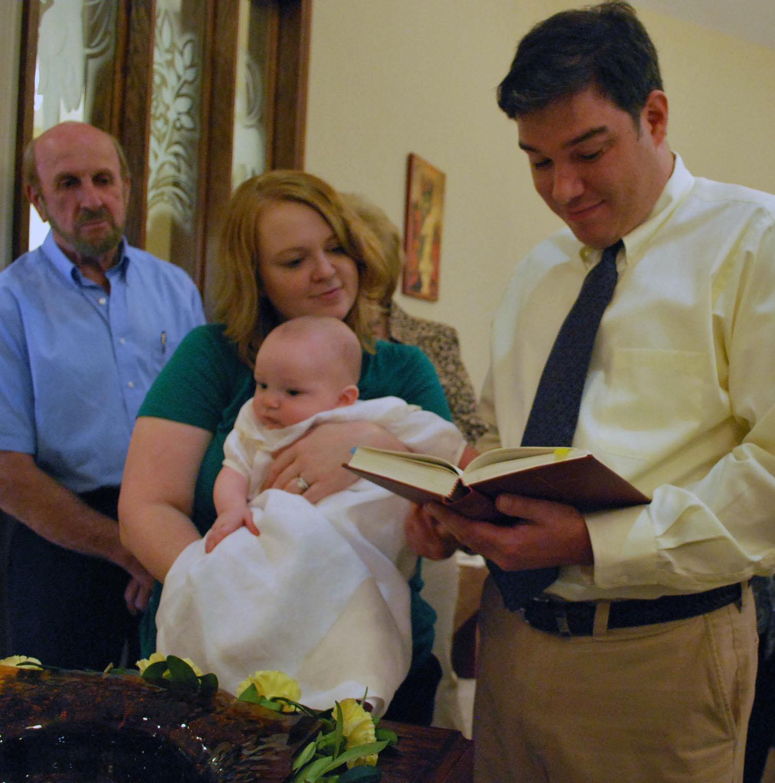 Baby%20james%20baptism original