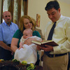 Baby%20james%20baptism thumb