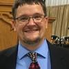 Pastor Josh Powell