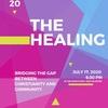 The-healing-thumb