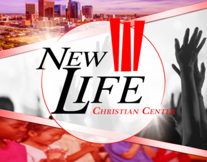 Nlcc church app medium
