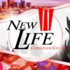 Nlcc church app thumb