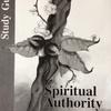 Spiritualauth cover thumb