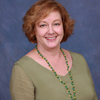Phyllis Howell, Administrative Assistant